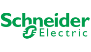 SCHNEIDER ELECTRIC - ELECTRIC & AUTOMATION COMPONENTS