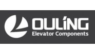 NINGBO OULING - ELEVATOR DOOR OPERATORS & SAFETY COMPONENTS